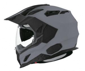 Nexx XD1 Helmet