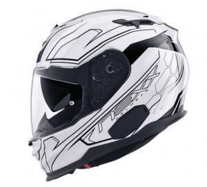 Nexx XT1 Lotus Helmet