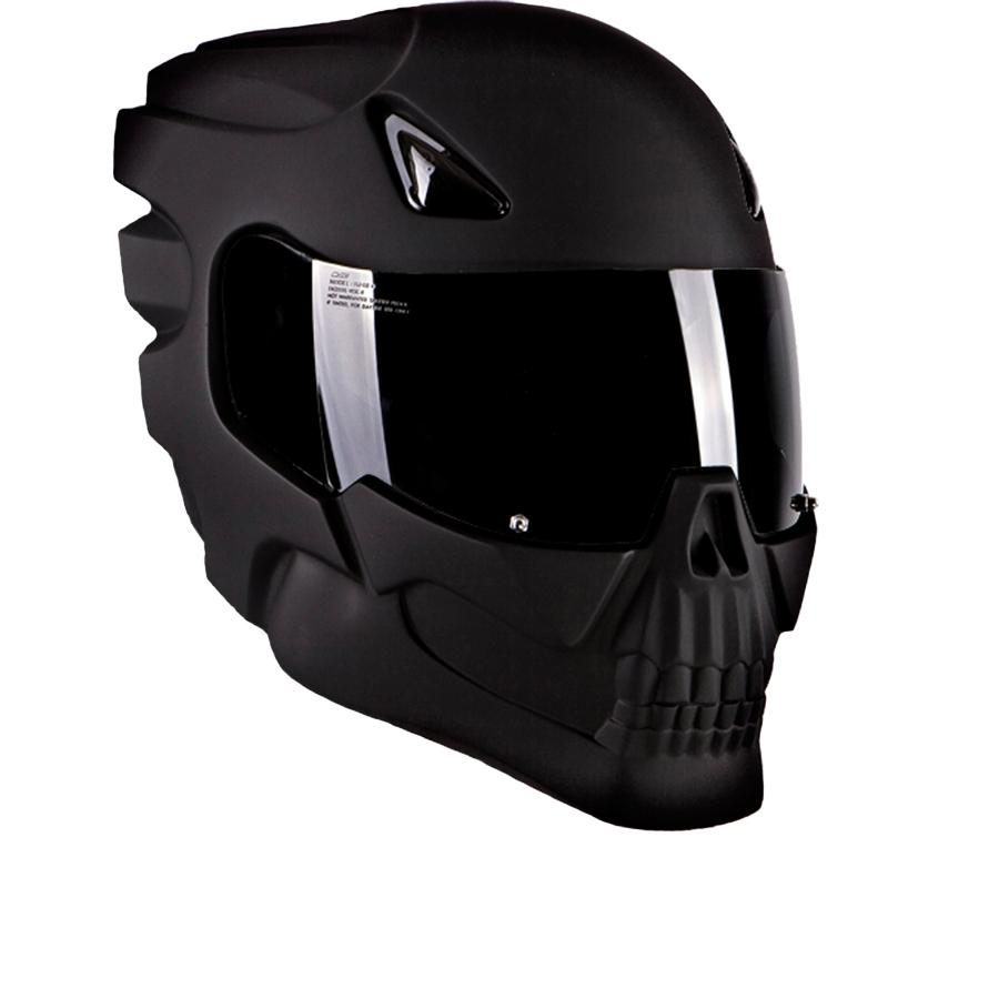 Razzer Custom Helmets