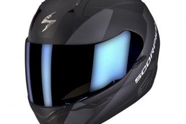 Scorpion EXO 410 Helmet