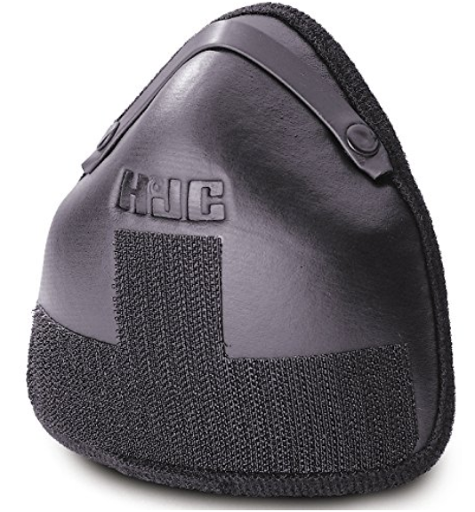 Universal Cl12Y/Clxc Full Face Breath Box from Hjc Helmets