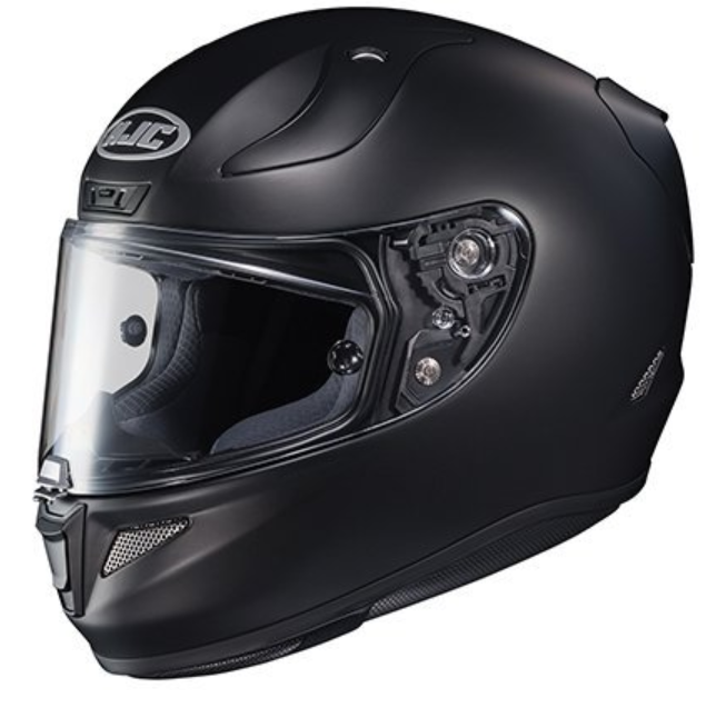 HJC RPHA 11 Pro Full Face Helmet