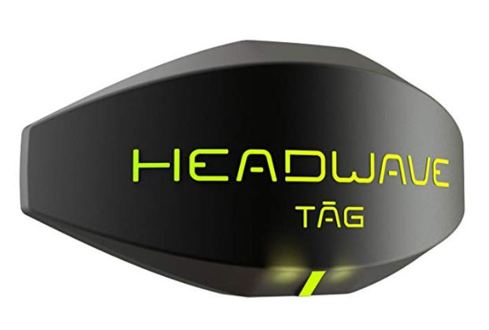 Headwave TĀG