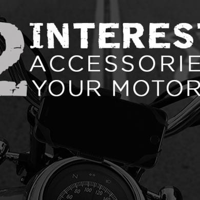 Motorcycle Auto Tuners Demystified