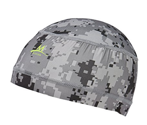 Mission Enduracool Cooling Helmet
