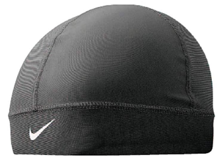 Nike Pro Combat Skull Cap