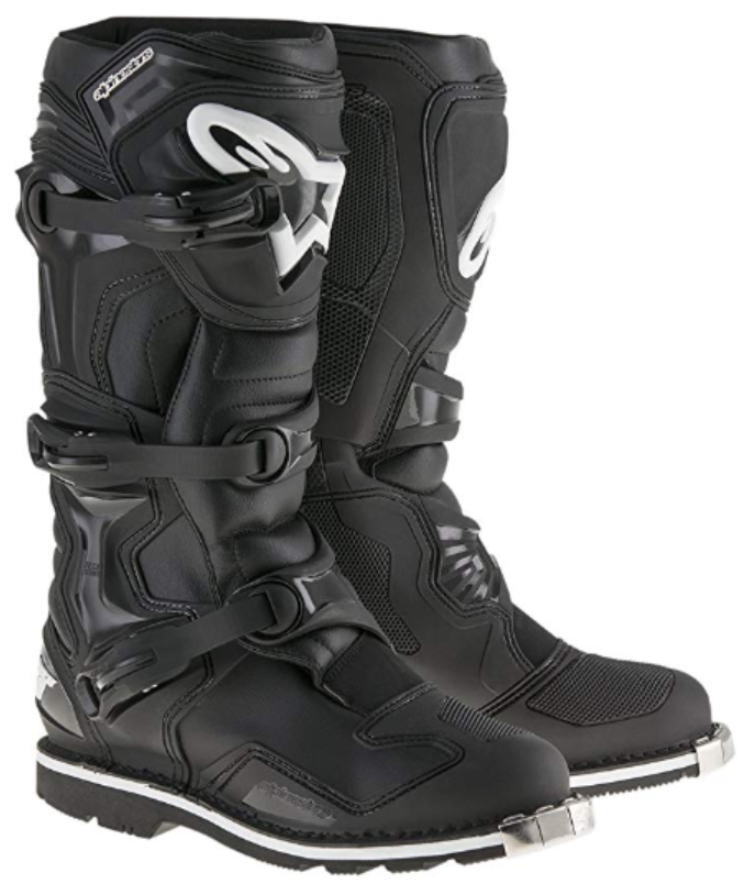 Alpinestars Men's Tech 1 at Boots