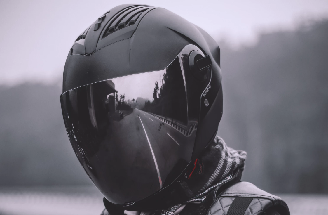 Cool Full Face Motorcycle Helmets >> 20 Full Face Helmets To Consider For Protection Comfort