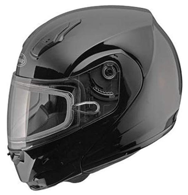 GMAX unisex-adult full-face-helmet