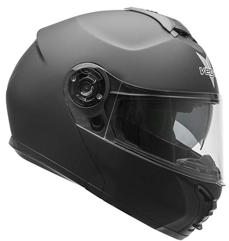 Vega Helmets 42000-052