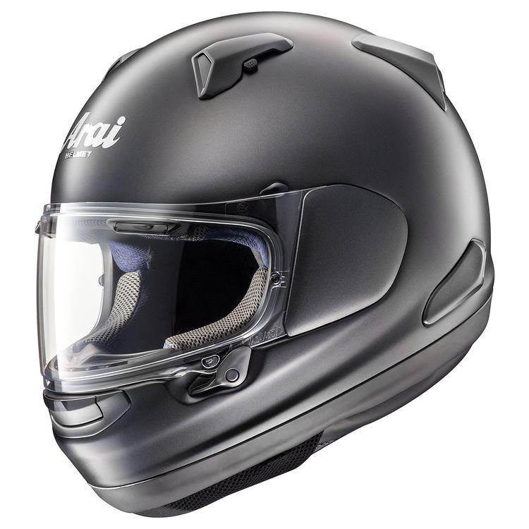 6408b7f8 20 Full-Face Helmets to Consider for Protection & Comfort