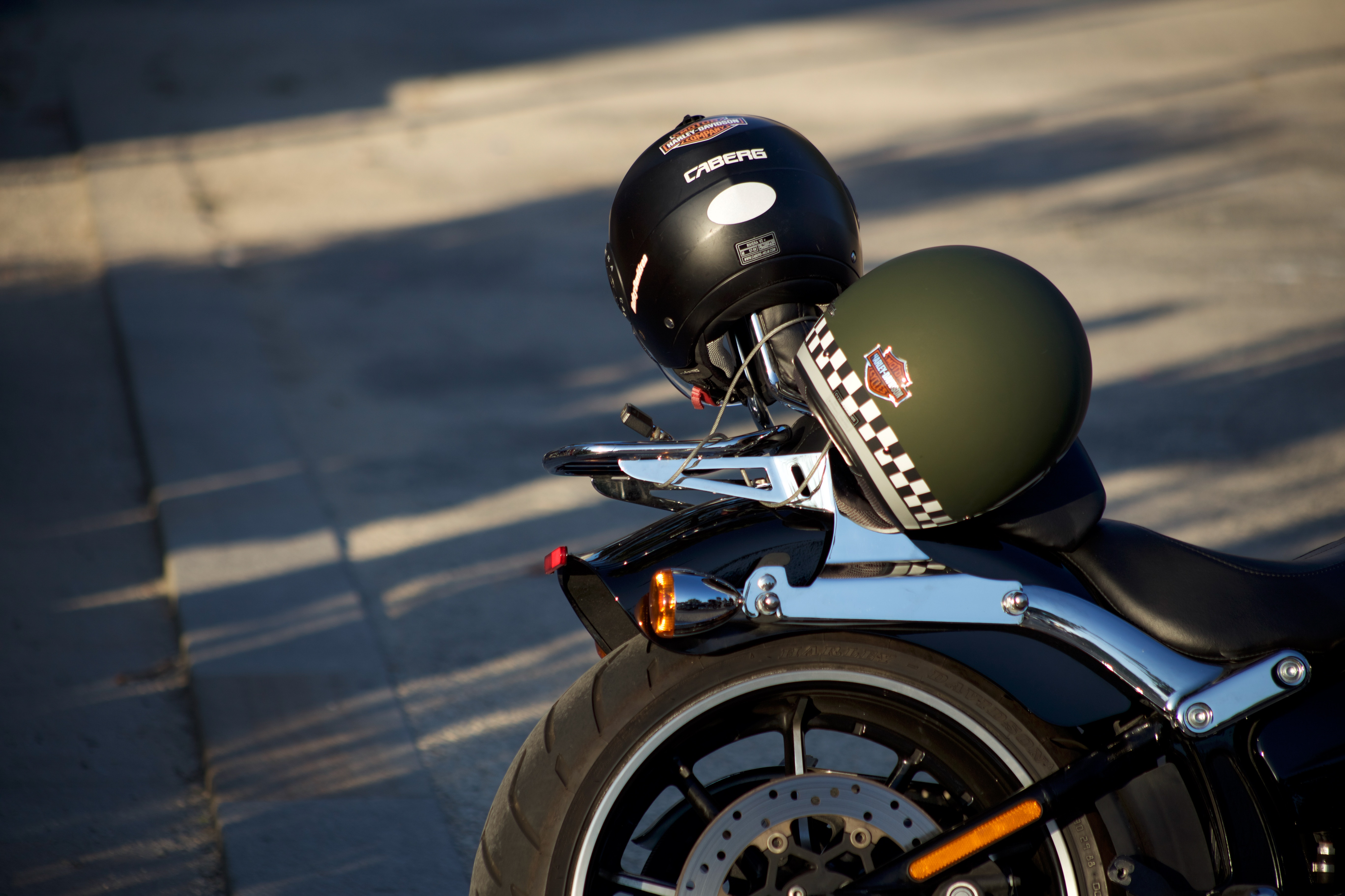 9915d91fb16a3 The 15 Best Flip-Up Helmets You Need to Check Out