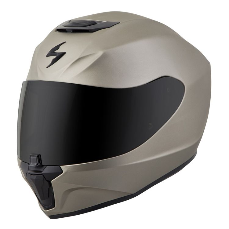 Scorpion EXO-R420