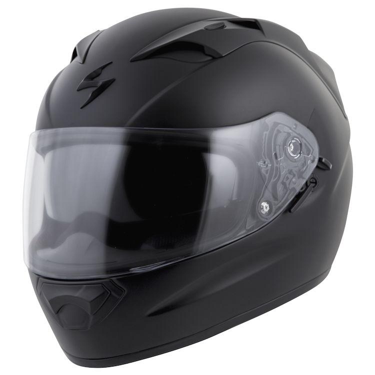 Scorpion T1200