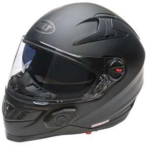 Bilt Techno 2.0 Bluetooth Helmet