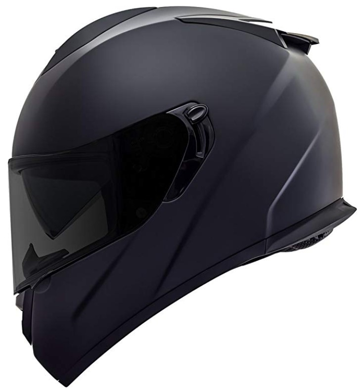 GDM Duke Helmets