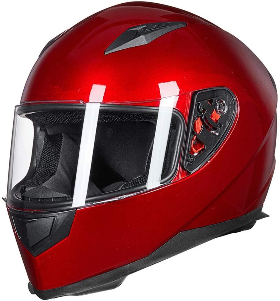 ILM Motorcycle helmet