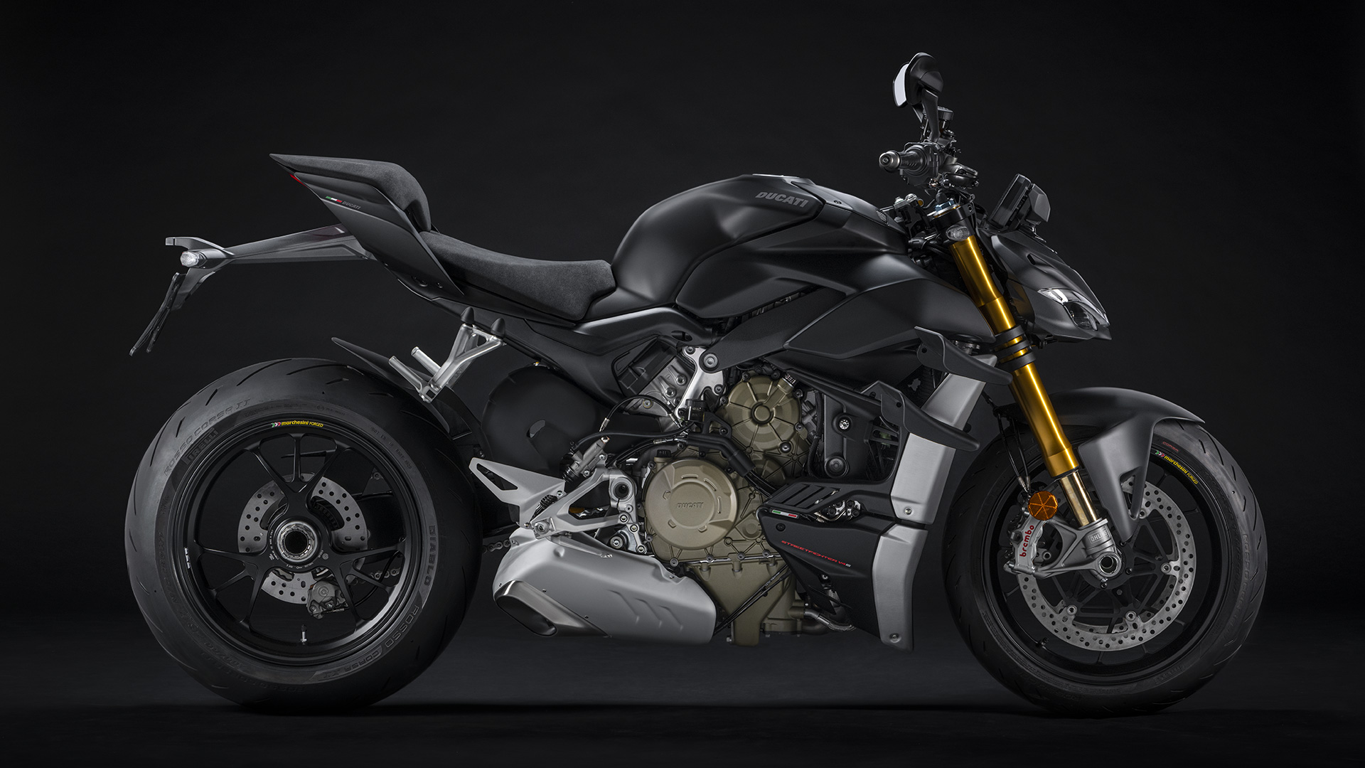 10 Most Brutal Streetfighter Motorcycles For 2021 / The Most Powerful and Holigan Bikes of all time
