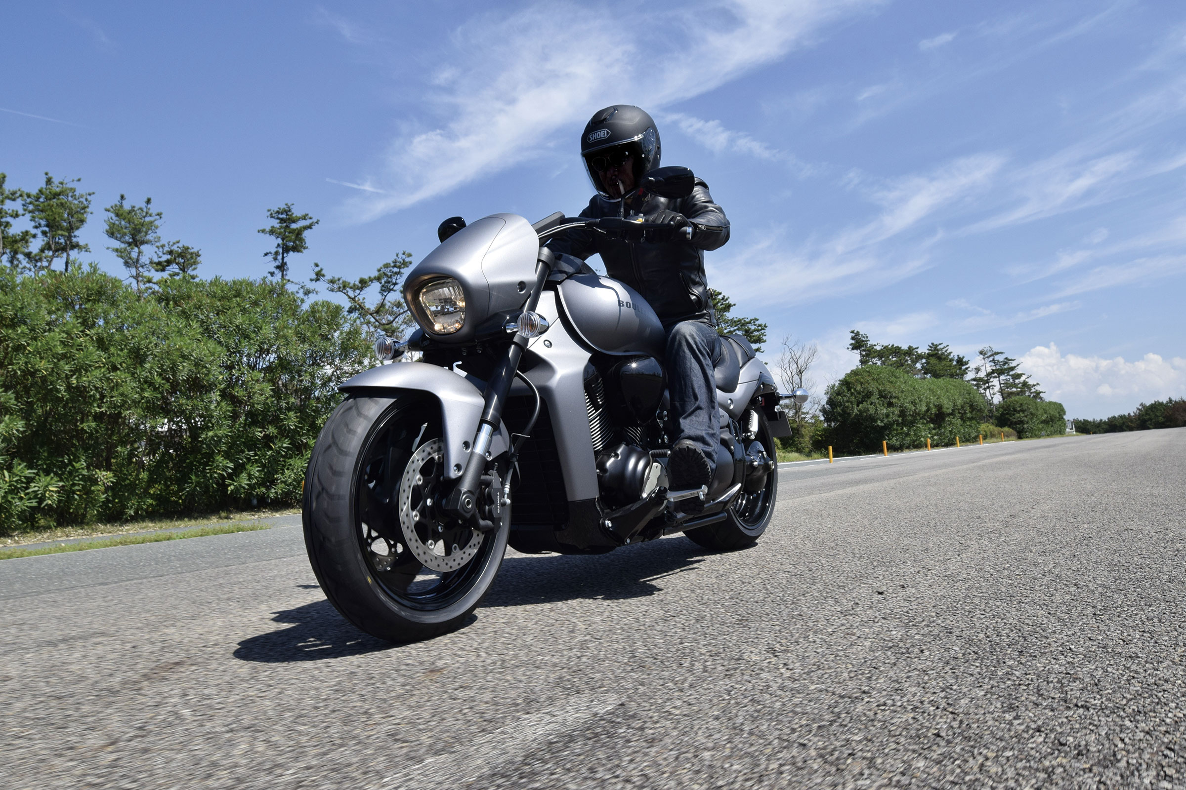 The Fastest Cruiser Motorcycles [New & Used, 2020 Edition]