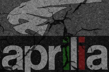 Aprilia Logo Wallpapers