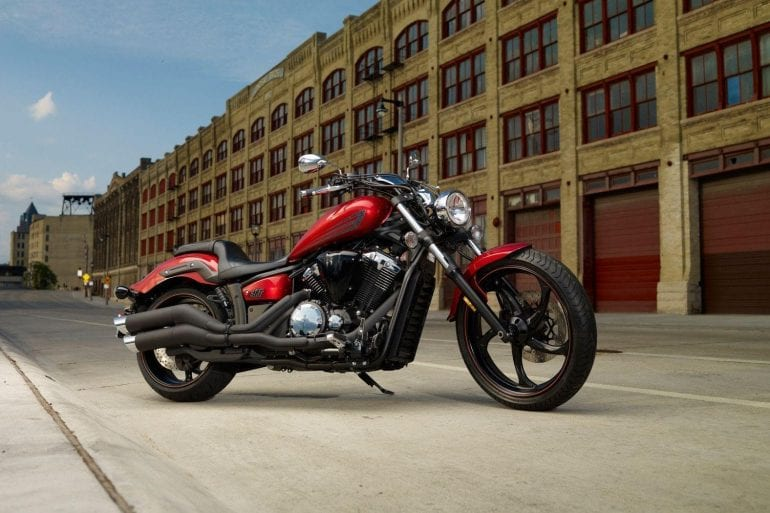 Harley Davidson Sportster Wallpapers