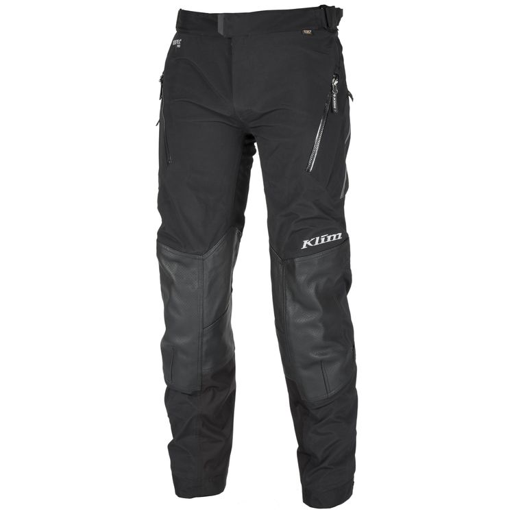 Klim Kodiak pants