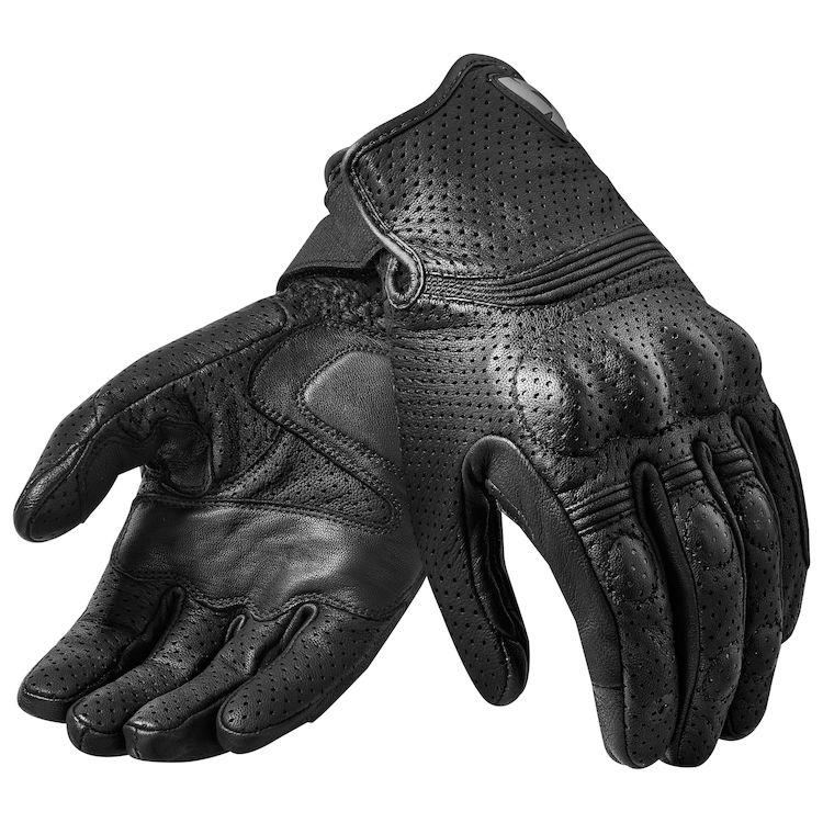 REV'IT Fly 2 Gloves