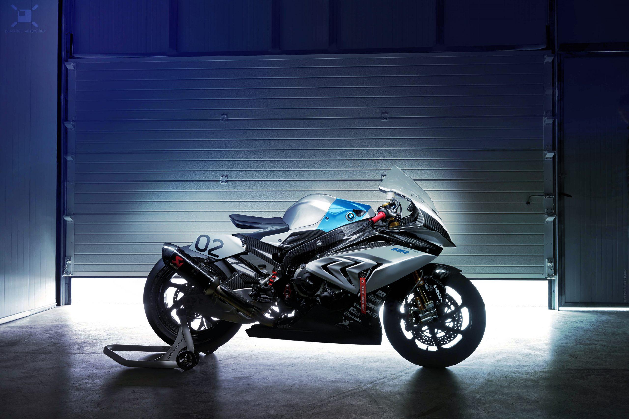 Bmw Motorcycle 4k Wallpapers Badasshelmetstore
