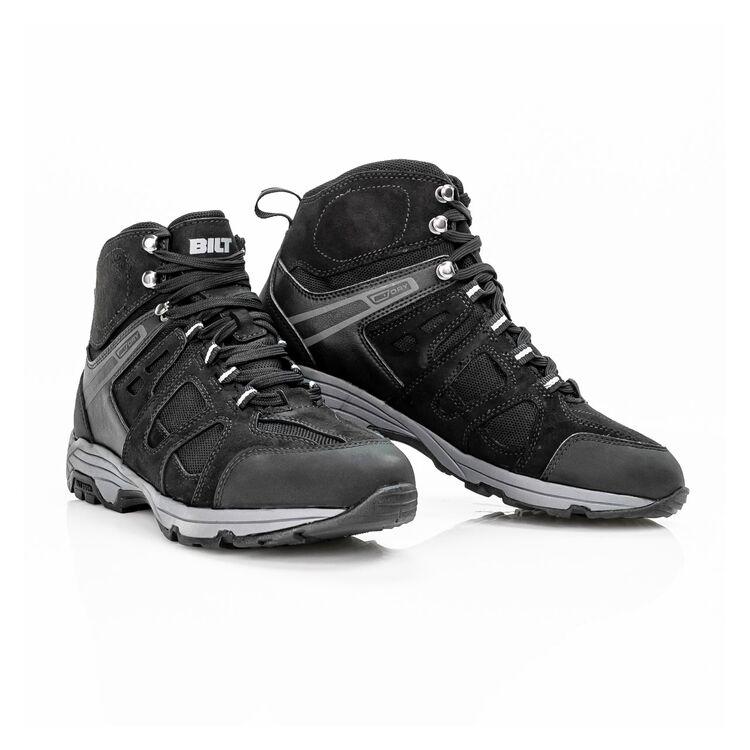 BILT Canyon boots