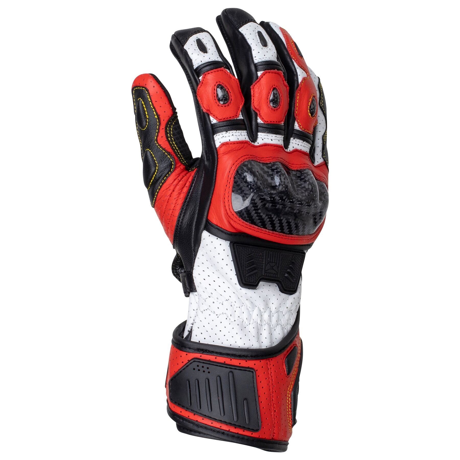 Cortech Apex RR Gloves