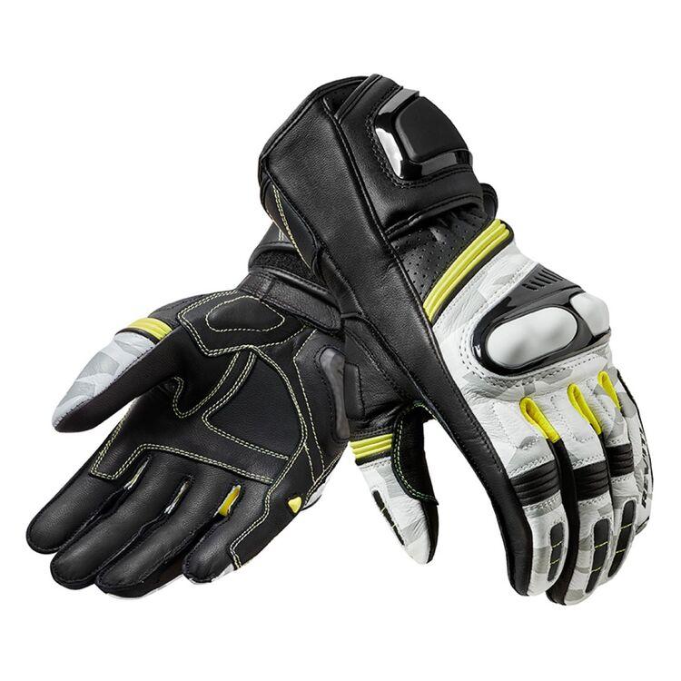 REV'IT! League gloves