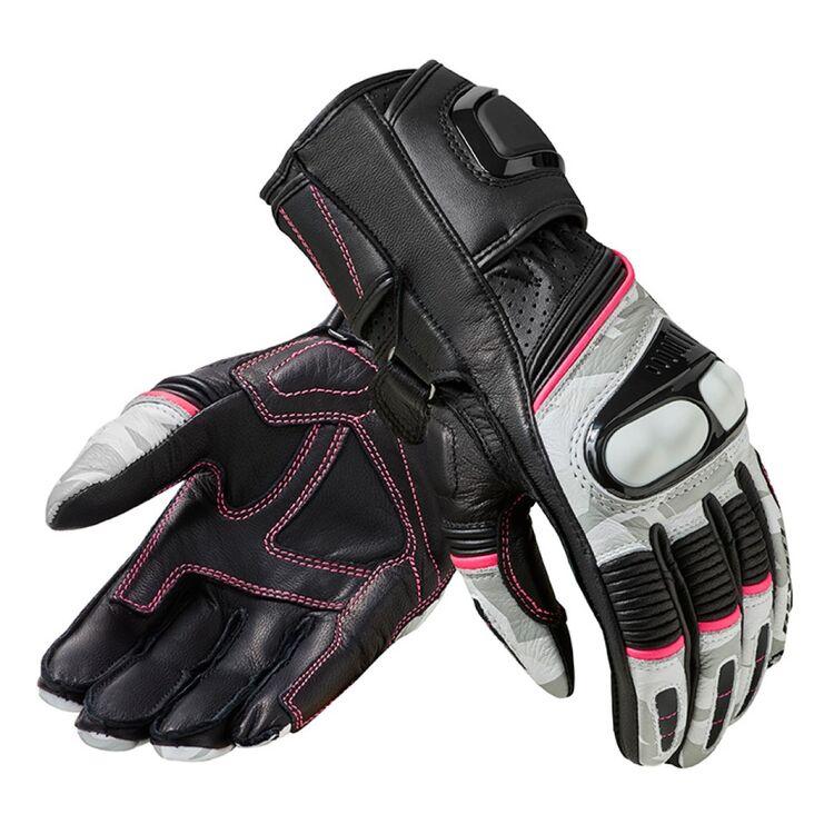 Revit Xena 3 gloves