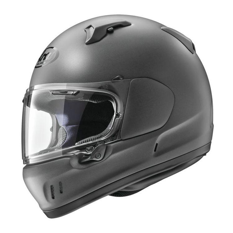 Arai Defiant-X full face helmet