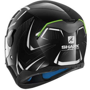 shark skwal flynn helmet review. Black Bedroom Furniture Sets. Home Design Ideas