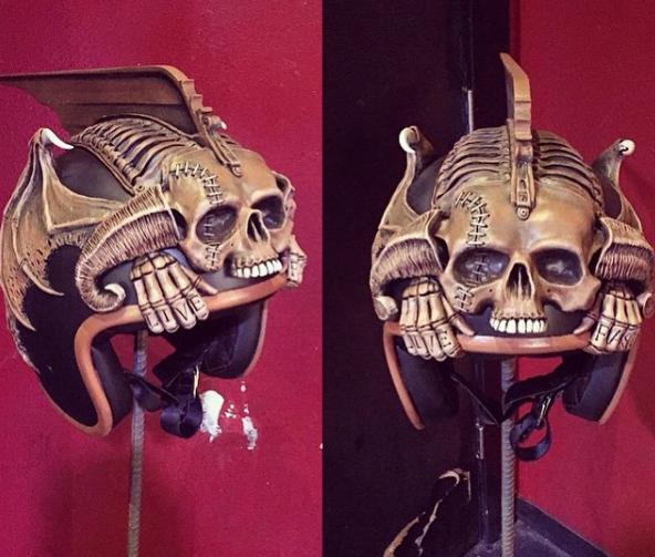 3d-skull-helmet