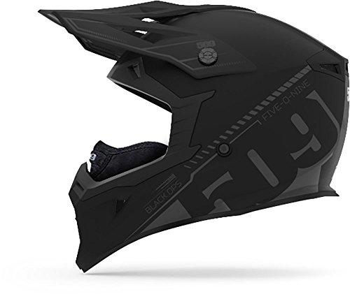 509 tactical motorcycle helmet review black ops style. Black Bedroom Furniture Sets. Home Design Ideas