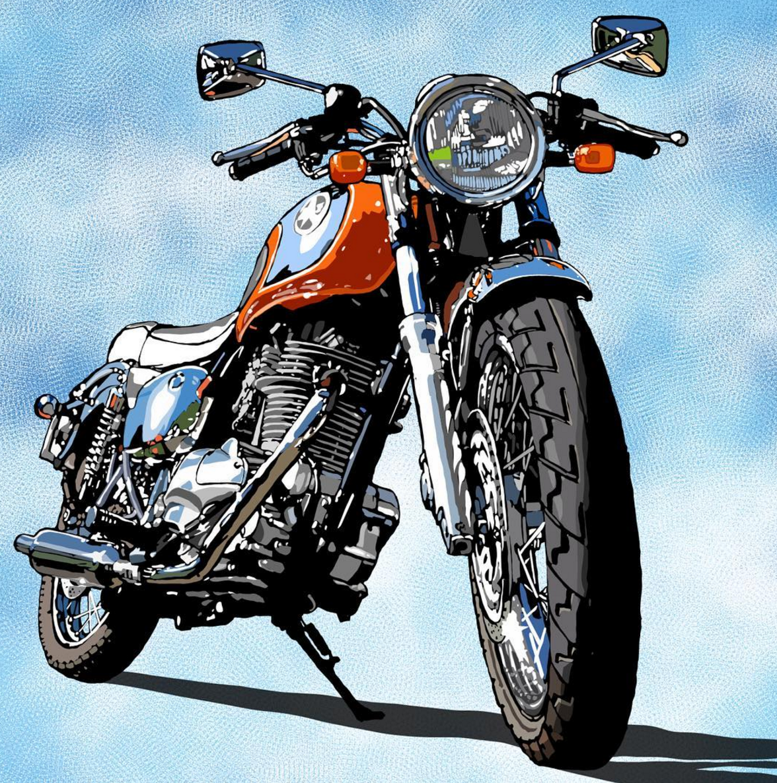 motorcycle badass yourself favorites take collection badasshelmetstore