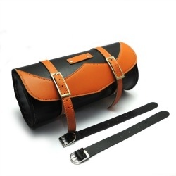 The 10 Best Handlebar Bags You Can
