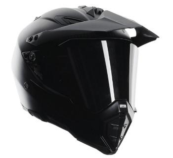 AGV AX 8 Dual Sport Evo Helmet