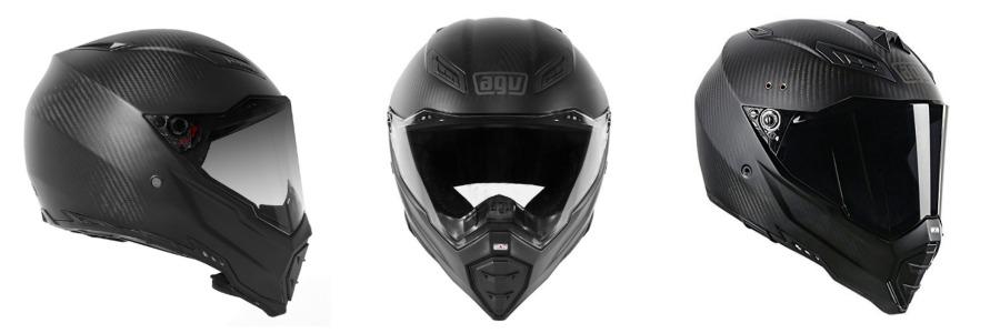 agv-ax-8-evo-naked-road-helmets-carbon-fiber