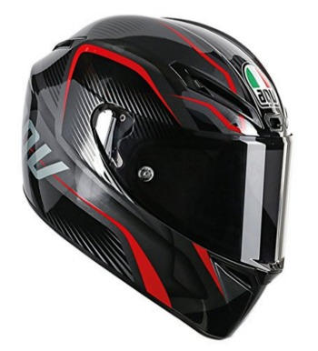 agv-gt-veloce-full-face-carbon-motorcycle-helmet