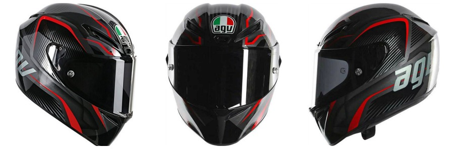 agv-gt-veloce-txt-full-face-carbon-motorcycle-helmets