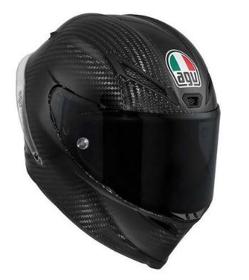 agv-pista-gp-carbon-motorcycle-helmet