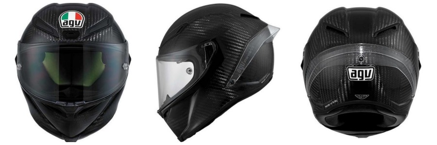 agv-pista-gp-carbon-motorcycle-helmets