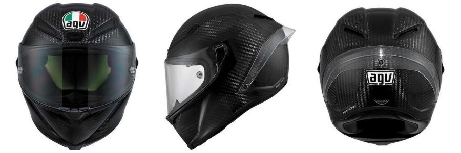 agv-pista-gp-carbon-motorcycle-helmets