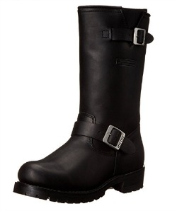 adtec-men-s-13-engineer-motorcycle-boot-motorcycle