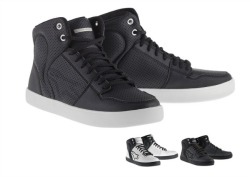alpinestars-anaheim-men-s-street-motorcycle-shoes