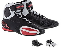 alpinestars-faster-men-s-street-motorcycle-shoes