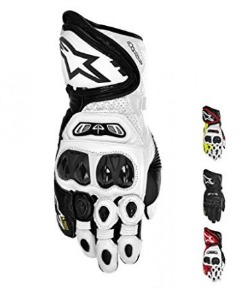alpinestars-gp-tech-gloves-2x-large-white-black-red