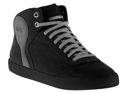 alpinestars-san-diego-men-s-street-motorcycle-shoes